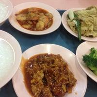 Photo taken at Bukit Merah Central Food Centre by Doris T. on 2/4/2013
