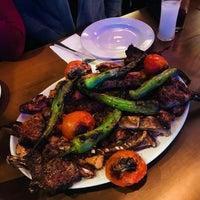 Photo prise au Anatolia Cuisine Restaurant par Nurşah 👩🏻🏫 le1/17/2018