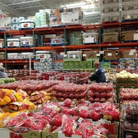 Photo taken at Costco Wholesale by Allen C. on 7/8/2013