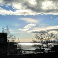 Photo taken at Wavii by Allen C. on 4/11/2013