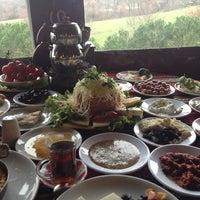 Photo taken at Köy Konağı by •Aykut kurt• on 1/1/2013