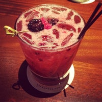 Photo taken at Seasons 52 by Brian C. on 2/14/2015