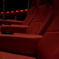 Photo taken at Cinemex Reforma - Casa de Arte by aLeCzm on 5/13/2013
