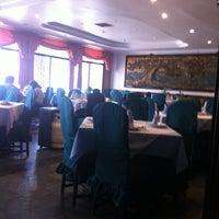 Foto tomada en Restaurant Tung-Hoi por jose s. el 9/8/2013