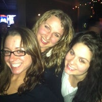 Photo taken at Clinton Street Pub by Morgan💎 on 11/25/2012