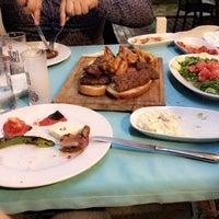 Foto tirada no(a) Aramızda Kalsın Mangal&Restaurant por İlknur Y. em 5/9/2018