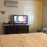 ... Photo Taken At Los Gatos Garden Inn Hotel By Ken On 11/27/2012 ...