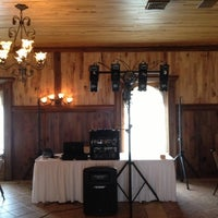 Photo taken at Valley Inn by Keith C. on 11/3/2012