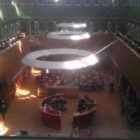 4/16/2014에 Alex P.님이 Ekonomikum에서 찍은 사진