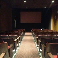 Photo taken at City Cinemas 1, 2 & 3 by Kaushal A. on 2/2/2013