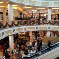 Foto scattata a Centro Commerciale Euroma2 da Gaetano L. il 12/1/2012