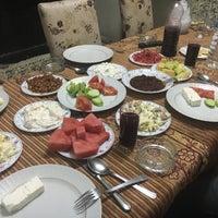 Photo taken at Kızılay Meyhanesi by ...... on 9/25/2016