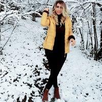 Photo taken at Kdz Ereğli Kandilli by Nilgun K. on 12/1/2016