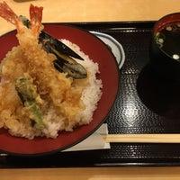 Photo taken at 銀座 木屋 有楽町店 by RYO☆METAL on 3/11/2017