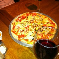 Photo taken at Lucca Fratelli by Gina L. on 9/22/2012