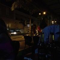 Photo taken at La Mona by Daniel Alberto on 9/22/2012