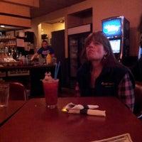 10/19/2012 tarihinde Lori C.ziyaretçi tarafından Overlook Restaurant'de çekilen fotoğraf