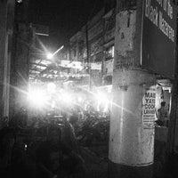 Photo taken at Quiapo Market by SLashy on 1/18/2013