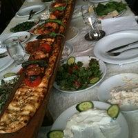 12/18/2012 tarihinde H. Fatih K.ziyaretçi tarafından Hasan Kolcuoğlu'de çekilen fotoğraf