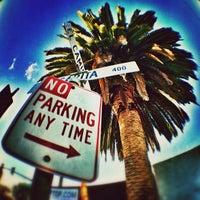 Photo taken at City of Palo Alto by Rich on 12/20/2012