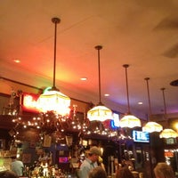 Photo taken at Max's Tavern by Maite F. on 6/16/2013