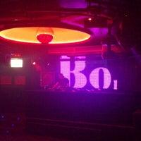 Foto tomada en Boite Live por Vladimir L. el 10/20/2012