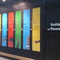 Photo taken at IKEA by Marcelo D. on 3/16/2013