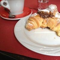 Photo taken at Caffè Masini 1952 by Elena on 12/5/2012