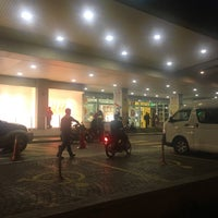 Photo taken at Setapak Central by Anis R. on 4/24/2017