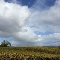 Photo taken at Russian River Valley by Grant l. on 10/25/2014