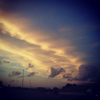 Photo taken at I-465 & I-74 Westside by Tami H. on 9/2/2014