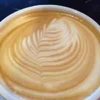 Снимок сделан в Balconi Coffee Company пользователем Mark M. 4/28/2013