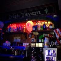 Photo taken at Kinsale Place by Josu S. on 12/21/2014