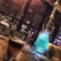 Снимок сделан в Vodka Grill пользователем Zheva.23 1/23/2015