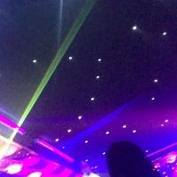 Photo taken at Club Hypnotica by Ara N. on 3/11/2018