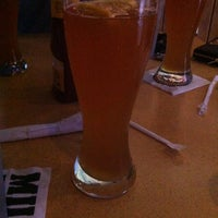 Photo taken at Buffalo Wild Wings by Candise on 6/17/2013