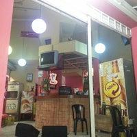 Foto tirada no(a) Marilton's Bar por Leandro M. em 11/15/2012