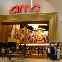 Photo taken at AMC Garden State 16 by John N. on 2/24/2013