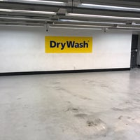 Photo taken at DryWash by Renato W. on 1/17/2018