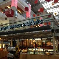 2/18/2013 tarihinde Emreziyaretçi tarafından Starbucks'de çekilen fotoğraf
