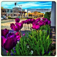 Photo taken at Hillsdale Shopping Center by Hillsdale Shopping Center on 7/8/2013