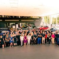 Audi Atlanta Auto Dealership - Audi atlanta