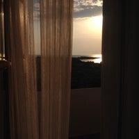 Photo taken at Capari Suites by Christina D. on 8/6/2015