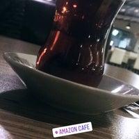1/26/2018にServet H.がDoğramacı Hotel & Restaurantで撮った写真