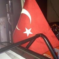 Photo taken at Denizli İl Emniyet Müdürlüğü by Kadir D. on 12/3/2012