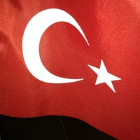 Photo taken at Denizli İl Emniyet Müdürlüğü by Kadir D. on 4/10/2013
