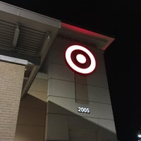 Photo taken at Target by Lawrence R. on 9/14/2016