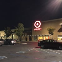 Photo taken at Target by Lawrence R. on 8/21/2016