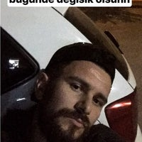 Photo taken at gökhan havayolları by Gökhan B. on 8/9/2017
