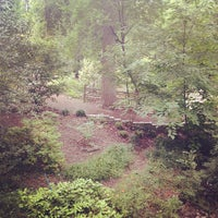 ... Photo Taken At UNC Charlotte Botanical Gardens By Gregory C. On 9/28/  ...
